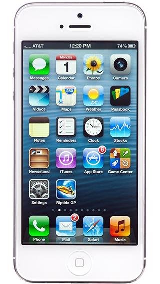 iphone 5 reparatur preise apple