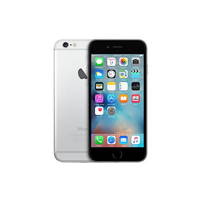 iphone reparatur displayplatine